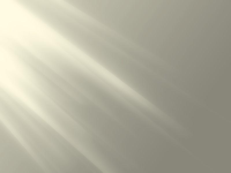 2. Підкреслити члени речення.  Дмитро уважним поглядом вдивляється в далечінь, мов читає живу