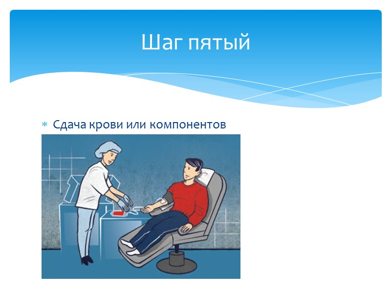 www.advita.ru   сайт фонда Адвита Ссылки по теме