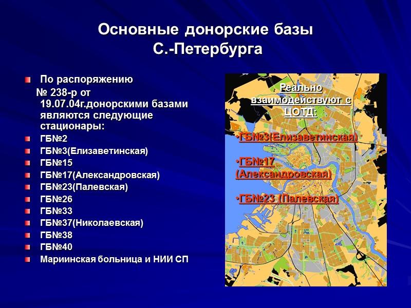 Приказ Минздрава России и РАМН № 460 от17.02.2002г: «Инструкция по констатации смерти человека на