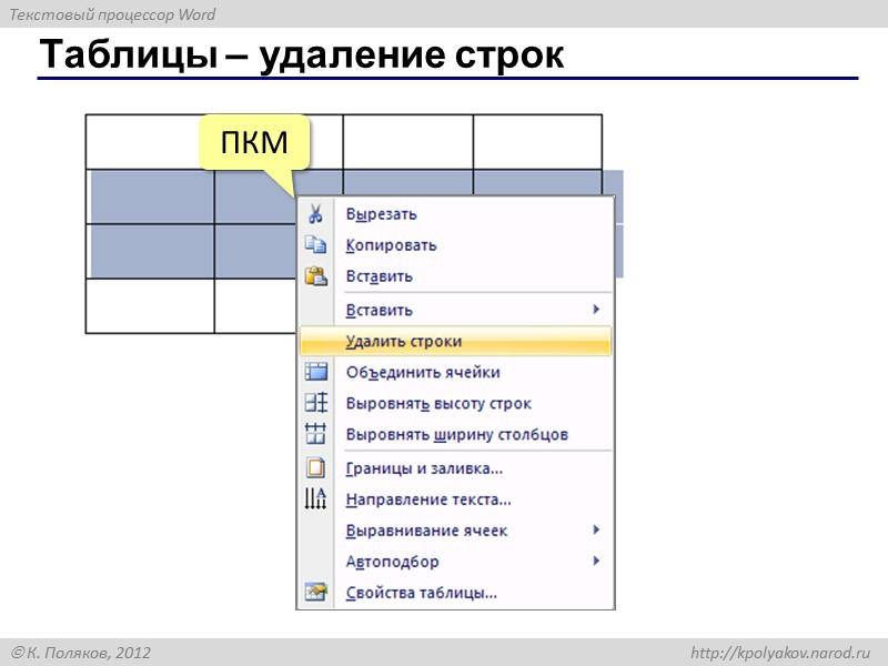 1с вывести таблицу значений в макет