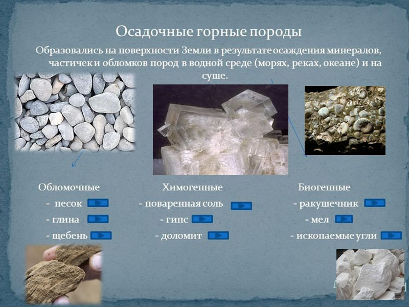 Особенности тектонического и геологического строения Образование основных форм рельефа зависит от тектонического строения. Территория