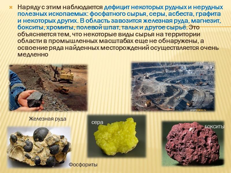 Переместившись в каменноугольный период на территорию Донецкой области, можно попасть в ту местность, где