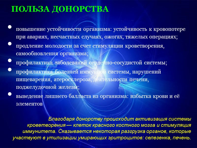 1832 г.   Петербургский акушер Андрей Мартынович Вольф впервые в России успешно перелил
