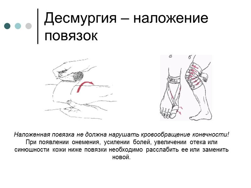 Признаки теплового удара Покраснение кожи тела;  Одышка;  Слабость;  Тошнота, рвота;