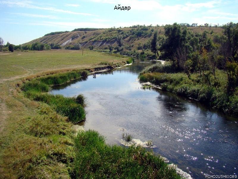 ВЫБРАТЬ, КАКИЕ ОБЪЕКТЫ ОТНОСЯТСЯ К ВНУТРЕННИМ ВОДАМ: море озеро река залив пролив ледник болото