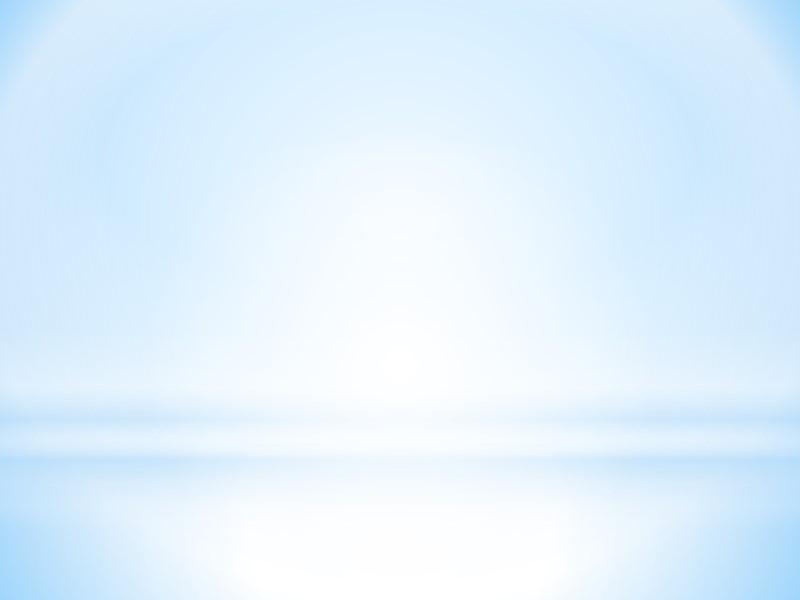 ВЫБРАТЬ КЛЮЧЕВЫЕ СЛОВА ДЛЯ ОПРЕДЕЛЕНИЯ ПОНЯТИЯ «РЕКА»: водный поток русло рыба постоянный временный лодка