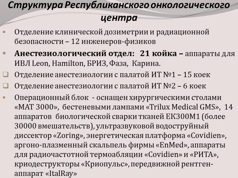 16 июня 2015 года, в День медицинского работника, состоялось торжественное открытие памятника  Академику