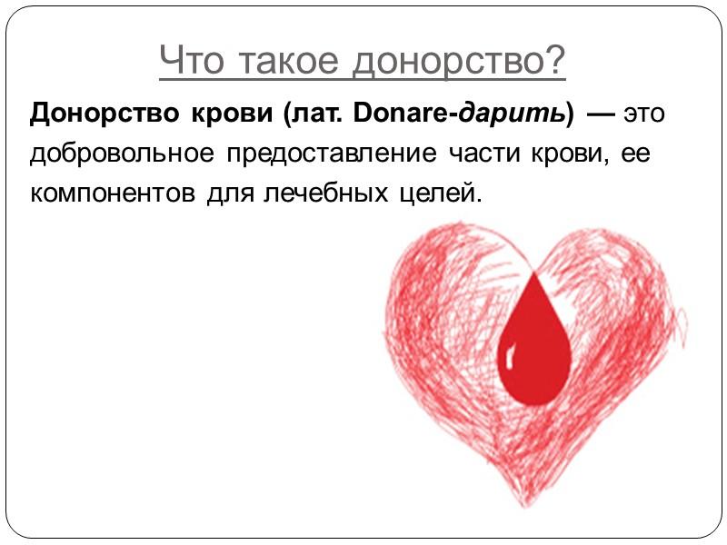 Группы крови. О (I) — первая группа крови А (II) — вторая группа крови