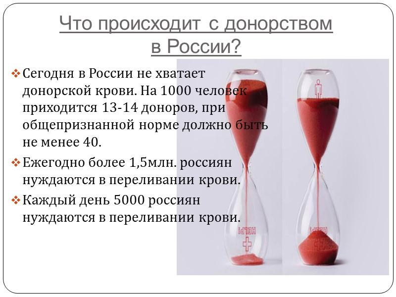 20 апреля проходил Всероссийский день донора и мы приняли участие.