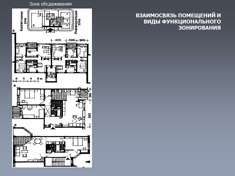 БоксХоум (Boxhome) - это небольшой жилой проект в Осло, созданный норвежским архитектором Ринтала Эггертссон