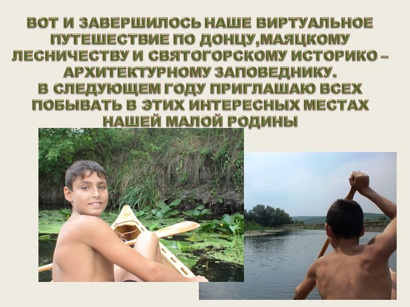 КОСУЛЯ КАБАН