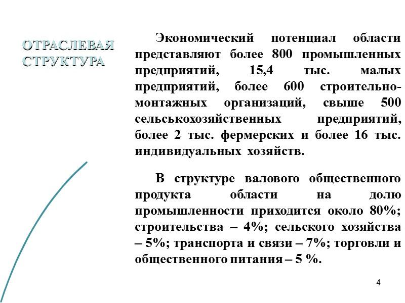 14 На ОАО «Концерн СТИРОЛ» (Горловка) создана автоматизированная система контроля окружающей среды (АСКОС)