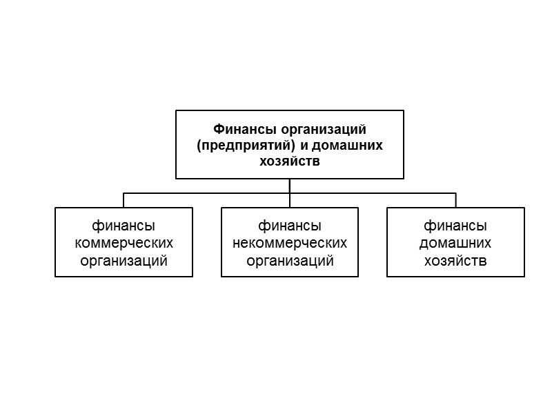 Функции домашних хозяйств 1) производственные функции: ведение личного подсобного хозяйства (произведенная здесь сельскохозяйственная продукция