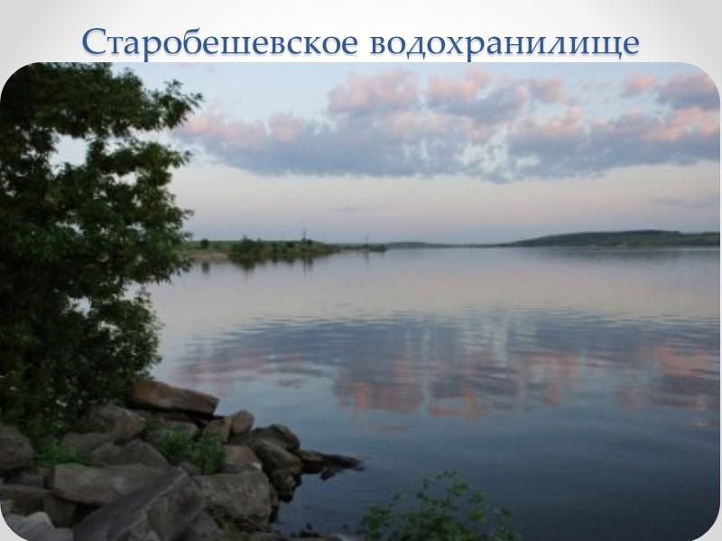Подпесочное Вокруг озера Подпесочноенаходятся сосновые и дубовые высокобонитетные насаждения. Восьмидесятилетние сосны растут в надпойменных