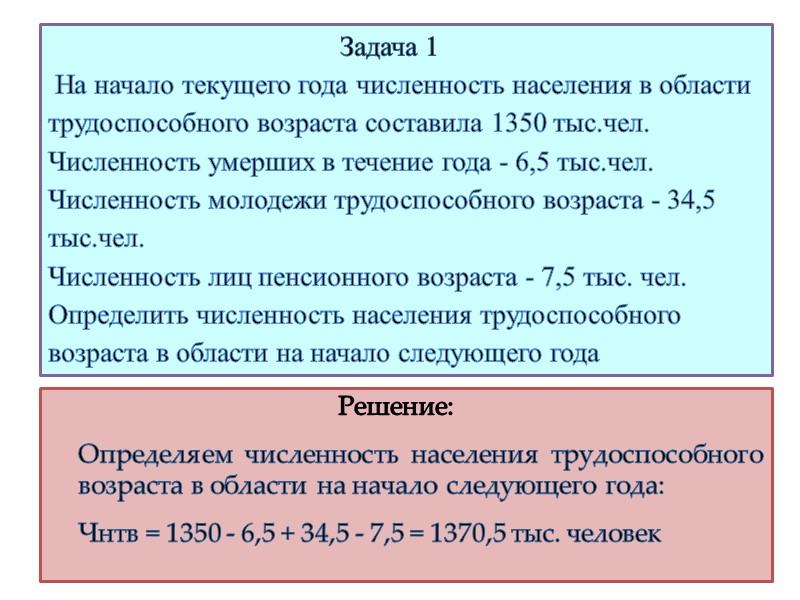Домашнее задание ПРАКТИЧЕСКАЯ РАБОТА № 3 ( выполнить в тетради для пр) Тема: «Изучение