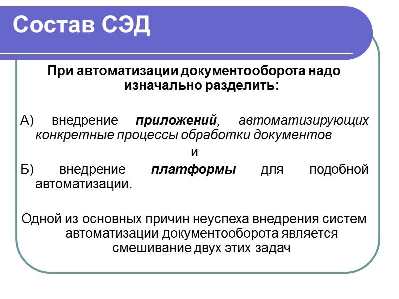 Реквизиты электронного документа: От: Департамента информатизации mart@dot.ru Кому: НИИ «ИНТЕГРАЛ» apr@integral.ru Дата: 21 января