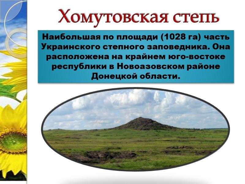 Заказник Зака́зник — охраняемая природная территория, на которой (в отличие от заповедников) под охраной