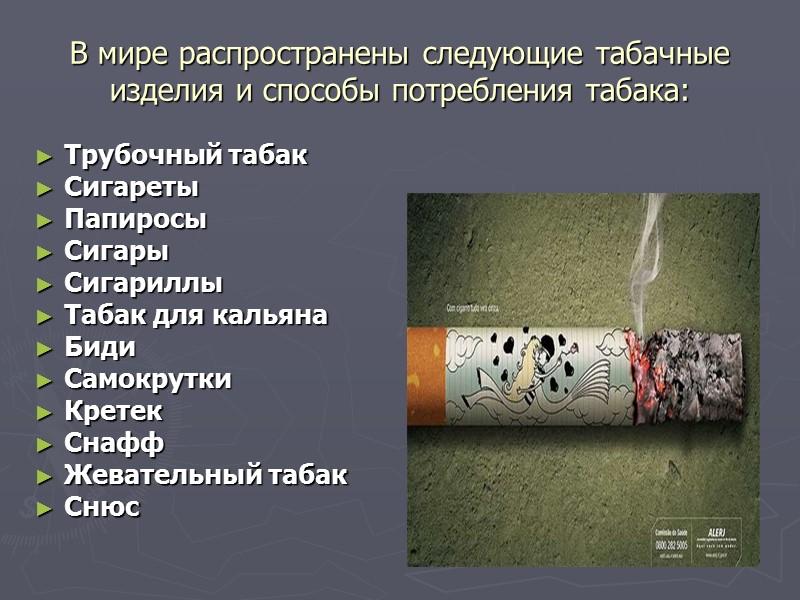 Воздействие табачного дыма на ребёнка до его рождения Воздействие табачного дыма на ребёнка до