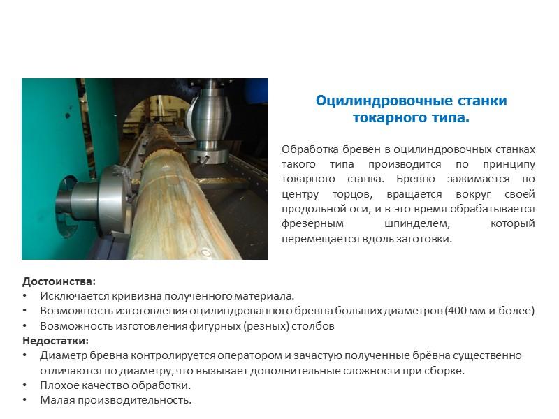 Продольное крепление в полдерева аналогична соединению углов в «полдерева» — концы соединяющихся брусьев пропиливаются