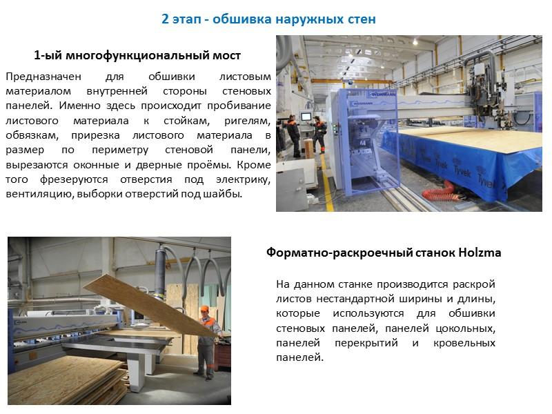 Оцилиндровочные станки На данный момент существуют три основных типа оборудования для производства оцилиндрованных бревен,