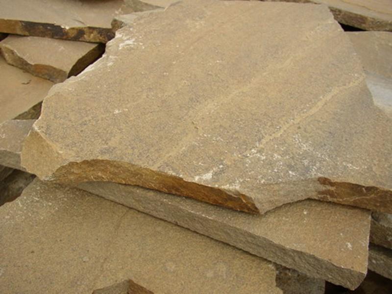 фото из чего состоит песчаник это транспортное средство