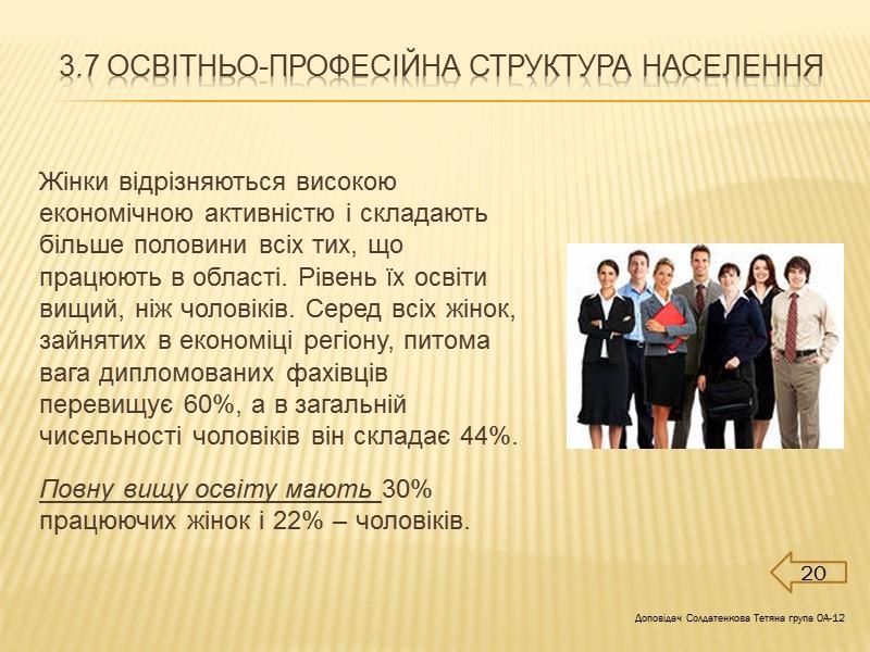 2.8 Рекреаційні ресурси  Розвиткові рекреації сприяють наявні ресурси Азовського моря, лікувальні грязі озер