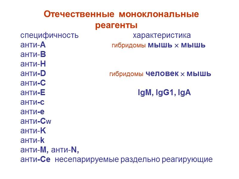 ВЫПИСКА из Постановления Правительства Москвы № 1282-ПП от 30.12.2008 г. О Городской целевой программе