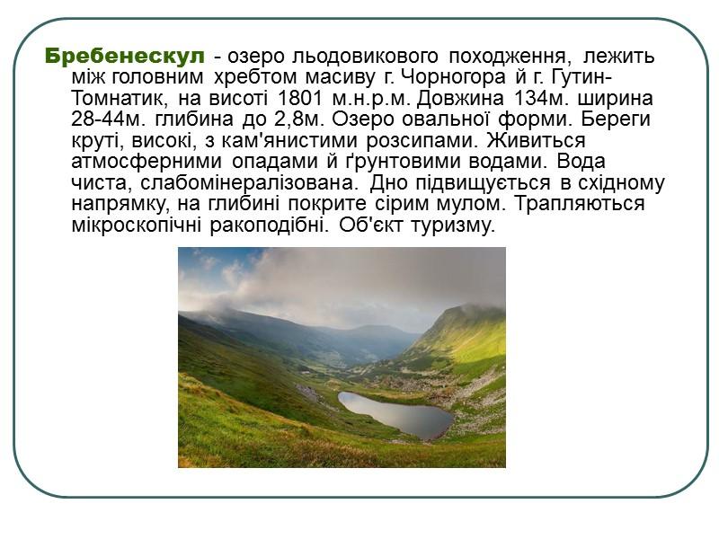 Хаджибейський  ліман(Одеська обл.)