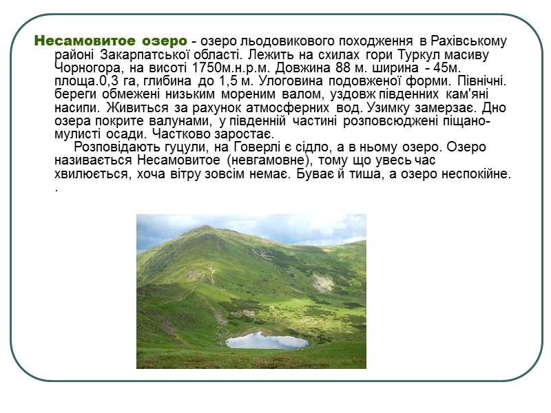 На узбережжі Азовського моря найбільший – Молочний лиман (170 км2). З 1974 року —