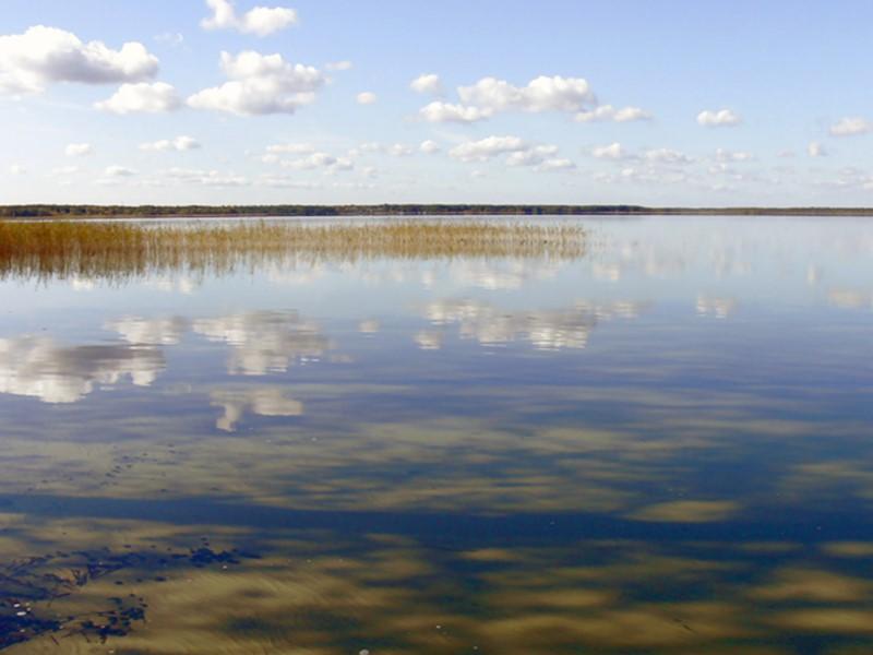 Рекреаційне використання водосховищ представляє великий інтерес в силу багатьох причин: Більшість водосховищ комплексного призначення
