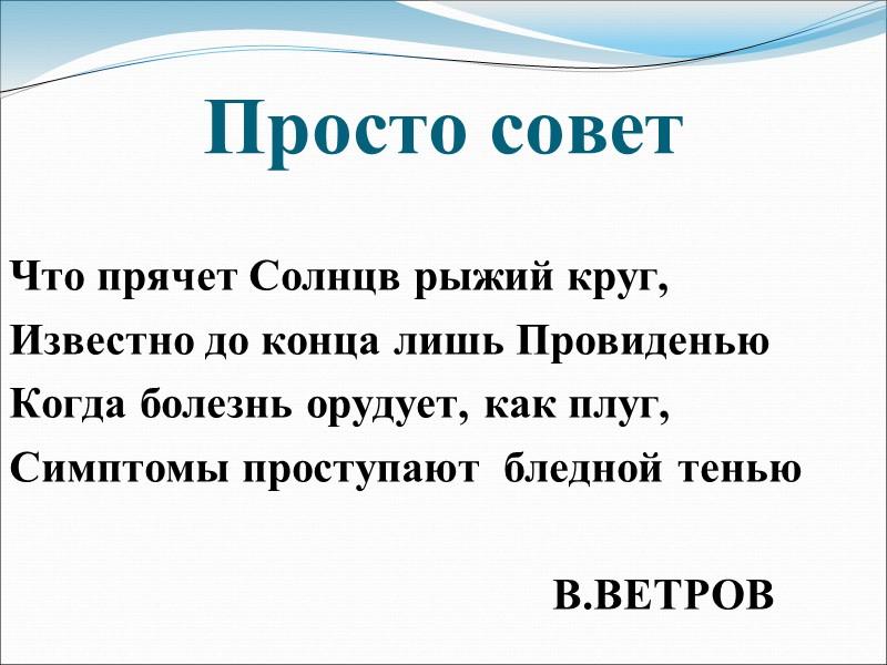 ФЕРТИЛЬНОСТЬ ЖЕНЩИН, %%