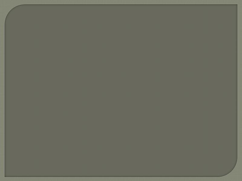 Администрация города Донецка Мэр города Донецка Администрация города Донецка -Первый заместитель главы Администрации города