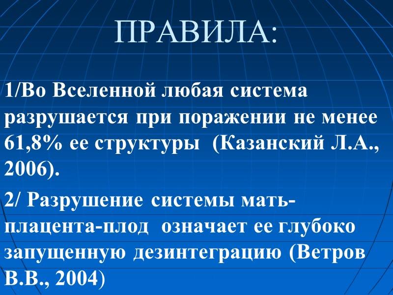 Цитаты М.Я.Малаховой (1995) и В.В.Ветрова № 2