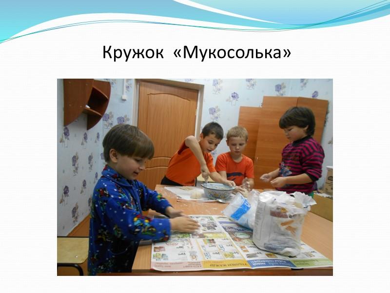 Районный конкурс «Открытка Победы», посвященный 9 Мая.