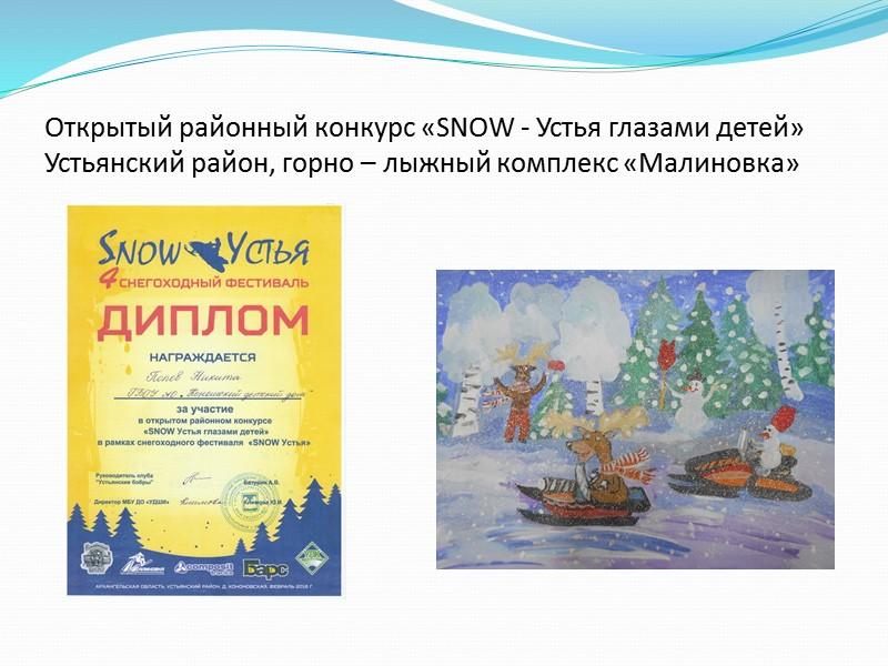 Артемов Женя, Гайсенок Илья, Попов Никита