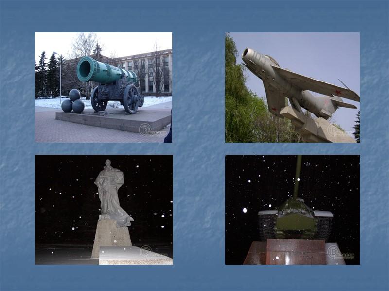 Донецкий областной краеведческий музей  Был создан в 1924 году энтузиастами-студентами и преподавателями горного