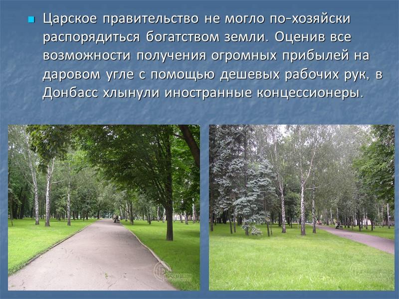 СТРУКТУРА ГОРСОВЕТА   Донецк является административным центром Донецкой области. В состав Донецкого горсовета