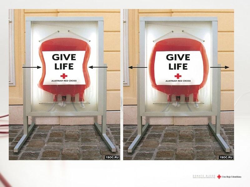 Донорам не рекомендуется  Сдача крови подразумевают некоторую нагрузку на организм, когда потерю жидкости