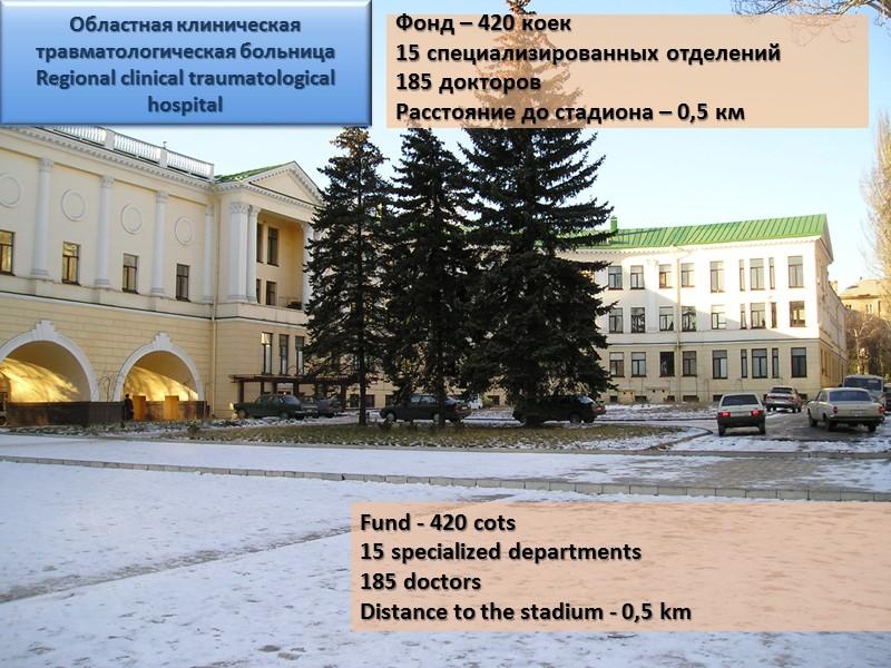 Строительство плавательного бассейна Суть проекта   Несколько лет назад строительство бассейна в Петровском