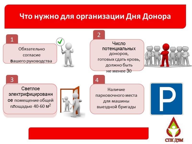 Противопоказания к сдаче крови Временные противопоказания (действуют в течение ограниченного периода, определяемого причиной отвода)