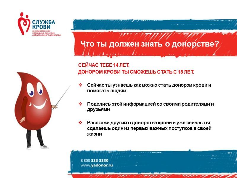 Кто нуждается в донорской крови? БОЛЬНЫЕ ГЕМОФИЛИЕЙ  Кровь каждого из нас обладает таким