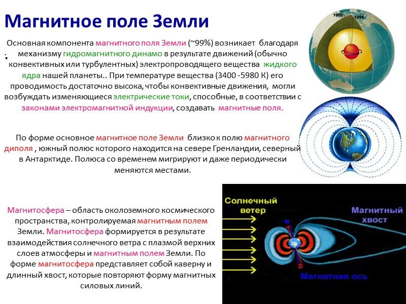 Макроэволюция . Выделяют три главных направления, ведущих к биологическому прогрессу: арогенез ( морфофизиологический прогресс);