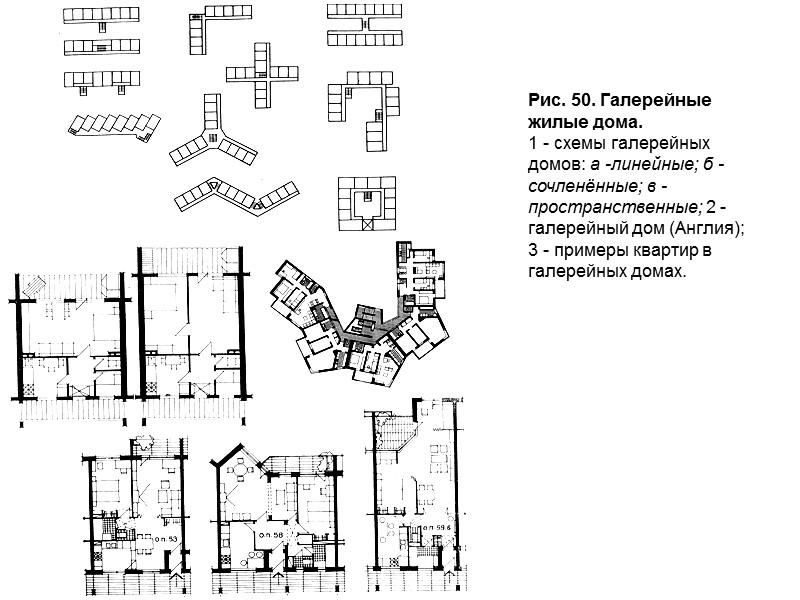 Холлы с открытой лестницей на первом этаже проектируют в дорогих домах. Кроме того, в