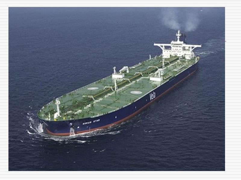 Задачи модуля Разобрать принципы организации документооборота морских перевозок Ознакомиться с алгоритмом действий при использовании