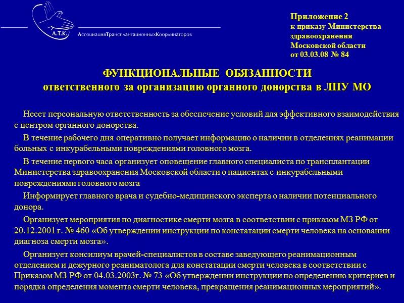 Закон о погребении В письме Министерства Юстиции РФ от 14.02.2002 №11/1356-ЕС дается следующее разъяснение