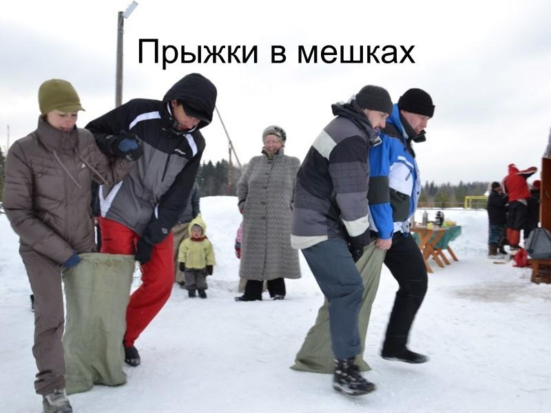 8 марта Дети помогают Василисе семена сортировать