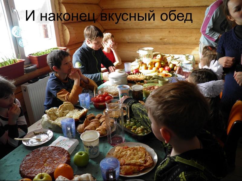 Новый 2012 год!!!