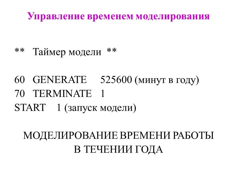 АЛГОРИТМИЗАЦИЯ