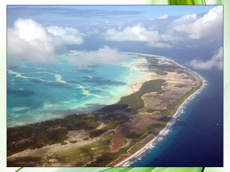 В заливе наблюдается редкое метеорологическое явление Утренняя глория(облака представляют собой грозовой воротник высотой от
