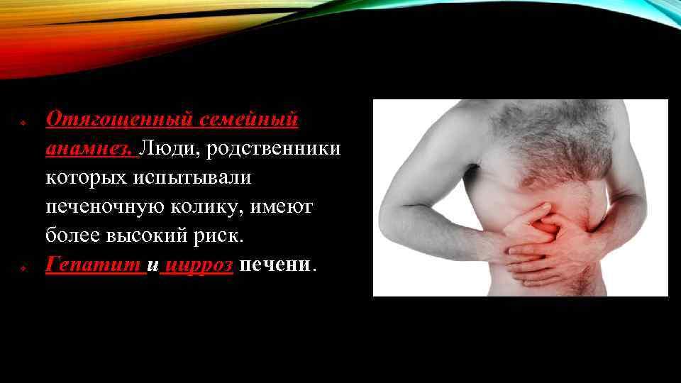 Русские беременные в контакте 78